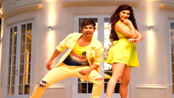 Judwaa 2 Day 19 in overseas