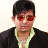 KRK PREDICTS Box Office Collections Of Future Bollywood Films | Padmavati | Golmaal Again | 2.0