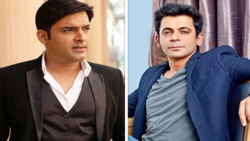 Kapil Sharma FINALLY opens up on his infamous fight with Sunil Grover in Australia