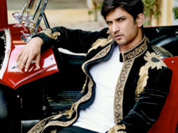 KriArj-Entertainment-&-Sushant-Singh-Rajput