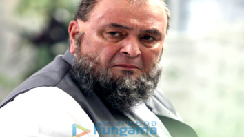 Movie Still Of Mulk