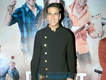 Premiere of the film Ranchi Diaries