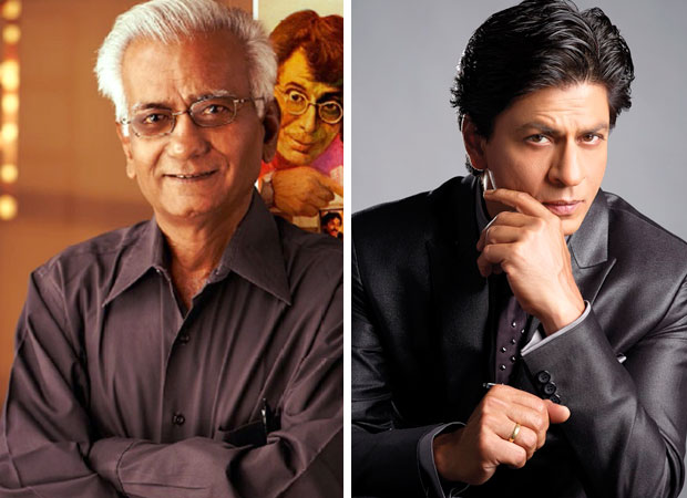 REVEALED Here's the reason why Kundan Shah did not want to work with Shah Rukh Khan