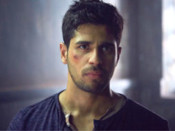REVEALED Sidharth Malhotra plays an author in Ittefaq