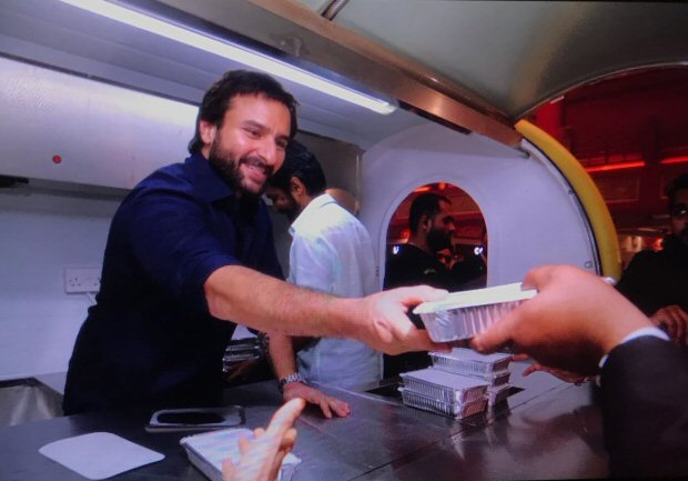 Saif Ali Khan loves eating-1