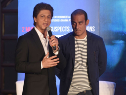 Shah Rukh Khan REVEALS He Wanted To Act In Ittefaq But He Couldn't Because…5