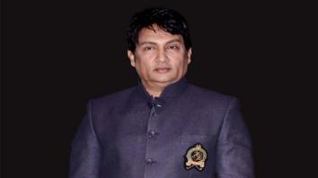 Shekhar Suman HITS hard at GVL Narasimha Rao for 'Actors have low IQ' comment123