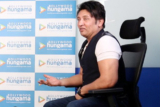 Shekhar Suman LASHES Out On G. V. L. Narasimha Rao For Actors Have Low IQ Comment