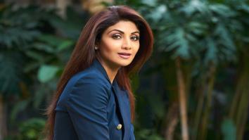 Shilpa Shetty Kundra to fly to Dubai