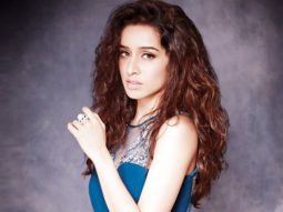 Shraddha Kapoor injured her foot