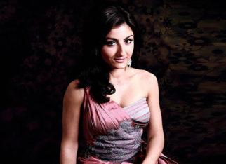 Soha Ali Khan to start shooting