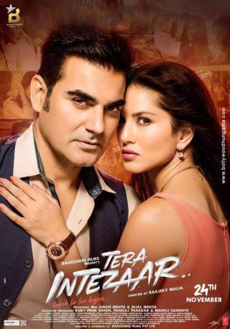 High Quality The Tera Intezaar Movie Download 720p Tera-Intezaar-2-322x461