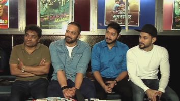 The Entire Film Industry Is Happy With Golmaal Again  Rohit Shetty  Golmaal Again