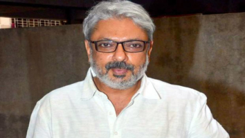 "The-feedback-to-Padmavati-trailer-is-humbling""-–-Sanjay-Leela-Bhansali"
