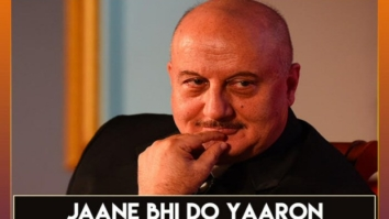 WOW! 6 lesser known facts about Jaane Bhi Do Yaaron-1