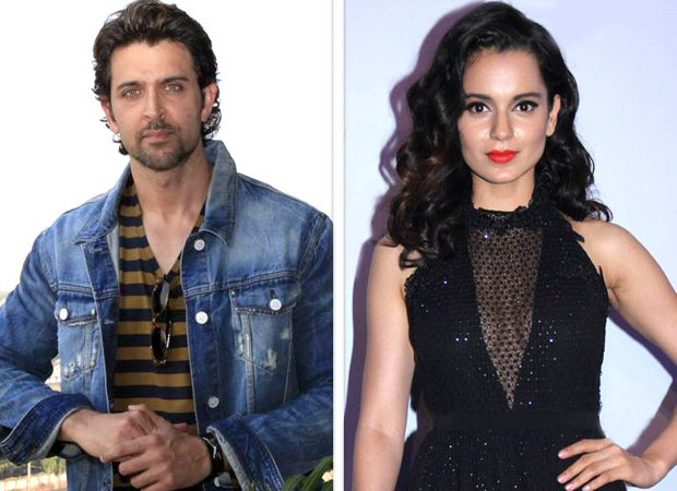 Watch-Kangna-Ranaut-demands-an-apology-from-Hrithik-Roshan-over-leaked-emails-that-caused-her-emotional-trauma-