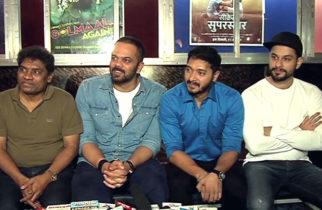 We Will Definitely Make Golmaal 5 Confirms Rohit Shetty