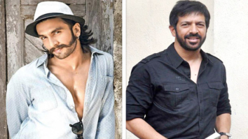 With Ranveer Singh in Kabir Khan's World Cup film, where are the other actors