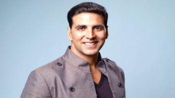 6 Unknown trivia about Akshay Kumar that will shock and amuse you! (7)
