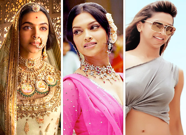 'Padmavati': Bollywood celebs who have supported the film