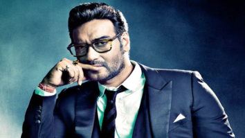 Ajay Devgn to start his own chain of multiplexes and here are the details