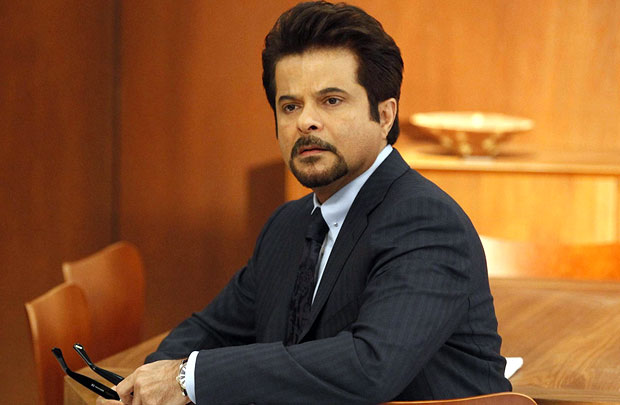 Anil Kapoor faces BMC's wrath over illegal construction