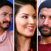 Bollywood celebrities REVEAL how often they GOOGLE their names