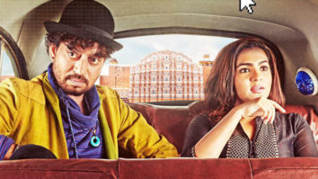 Box Office Collection Of Irrfan Khan & Parvathy's