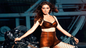 Box Office India collections and day wise break up of  Julie 2