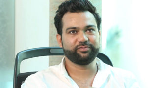 I Told Katrina Kaif I Will Work With You Only If… Ali Abbas Zafar  Tiger Zinda Hai