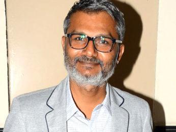 I would want to make 10 films with Aamir Khan not just 1 Nitesh Tiwari  Success of Dangal