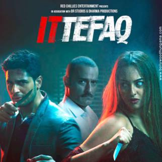Ittefaq 16 Ittefaq 2017 Movie Stills Bollywood Hungama