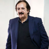 Majid Majidi's Beyond The Clouds to open the International Film Festival of India 2017