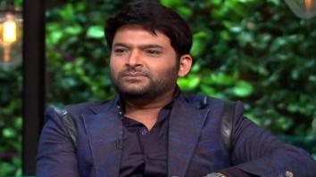 Newsbreak Kapil Sharma to tie the knot early nex