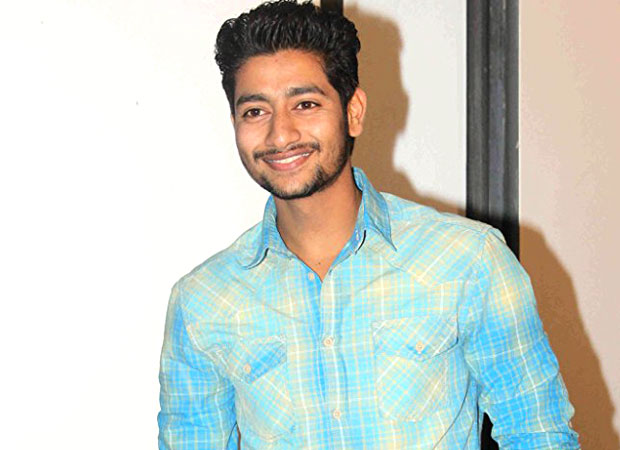 REVEALED Sairat actor Akash Thosar makes his Bollywood debut with this Anurag Kashyap film