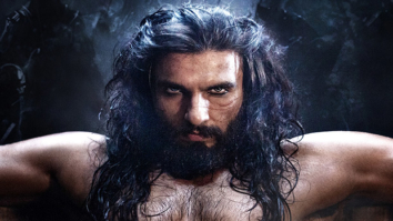 Ranveer Singh supports Sanjay Leela Bhansali amid Padmavati controversy