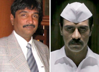 SHOCKING Prakash Jaju alleges Arjun Rampal is refusing to pay him his brokerage of Rs. 10 lakhs