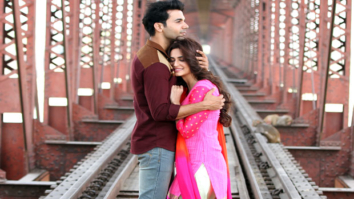SHOCKING Shaadi Mein Zaroor Aana's morning shows cancelled in multiplexes due to digital release deal