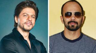 Shah Rukh Khan's Dwarf Film To Clash With Kedarnath & Rohit Shetty's Ranveer Singh Film On Christmas