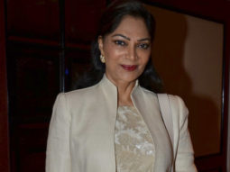 Simi Garewal steps in to mediate for Padmavati with Maharani Padmini Devi of Jaipur2