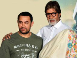 Thugs Of Hindostan goes over