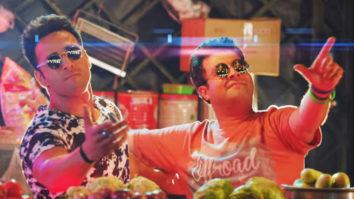 Tu Mera Bhai Nahi Hai - Teaser Fukrey Returns