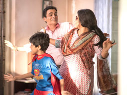 Tumhari Sulu Day 8