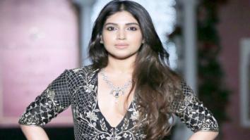 Bhumi Pednekar to host Star Screen Awards news