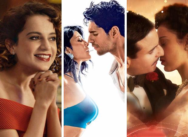 Biggest box office disappointments of 2017 kangana ranut sidharth malhotra shahid kapoor - Box office bollywood hungama ...