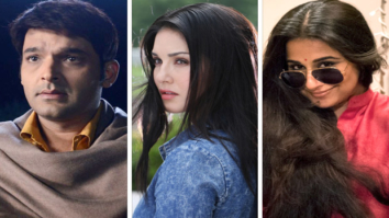 Box Office Firangi is a major flop, Tera Intezaar is a non-starter, Tumhari Sulu scores well