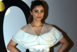 Daisy Shah Art Is Something That Shouldn't Have Any BOUNDARIES  Masala Awards Dubai