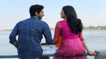 Dhadak Janhvi Kapoor and Ishaan Khatter begin shooting in Rajasthan  (1)