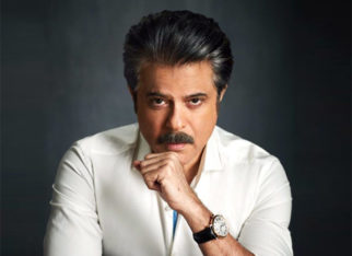 Evergreen Anil Kapoor ready to even play grandfather's role