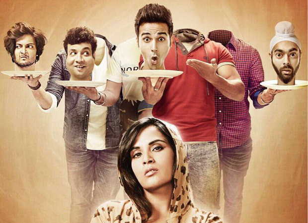 Fukrey actors Pulkit Samrat, Ali Fazal and others to start a restaurant named 'Lukkhas'